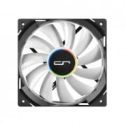 Ventilador gaming cryorig qf performance 120mm