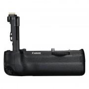 Canon BG-E21 Punho para Canon 6D Mark II
