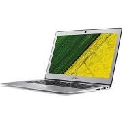 Prijenosno računalo Acer Swift 3 SF315-51-34K2, NX.GQ5EX.011