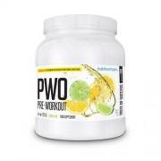 PurePro - PWO 210g