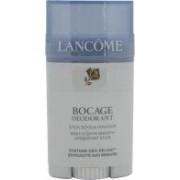 Lancome Bocage Desodorante en Barra 40ml