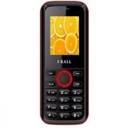 IKall K18 (Dual Sim 1.8 Inch 1000 Mah Battery)