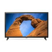 LG TV LED LG 32LK510BPLD