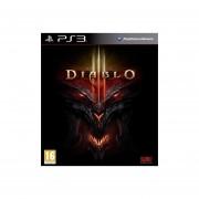 Videojuegos Diablo 3 PS3 - Físico