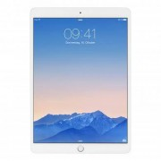 Apple iPad Pro 10.5 WiFi + 4G (A1709) 256 GB plata