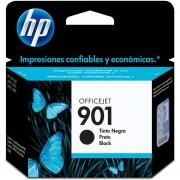 Cartucho HP 901-Negro