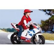 Motocicleta Ducati GP Limited Edition