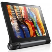 Таблет Lenovo Yoga Tablet 3 8 инча WiFi GPS BT4.0, Qualcomm 1.3GHz QuadCore, 8 инча IPS 1280x800, 1GB DDR3, 16GB flash, 8MP rotatable cam, ZA090005BG