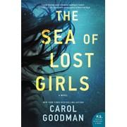 The Sea of Lost Girls, Hardcover/Carol Goodman