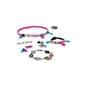 Monster High Colar e Bracelete
