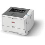 Oki B432dn - Laserprinter