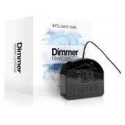 Dimmer universal 500w wireless Fibaro