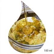 Ulei de Parfum de Miere de Tei 100% 100 ml