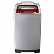 Samsung WA62H3H5QRP/TL 6.2 Kg Fully Automatic Washing Machine