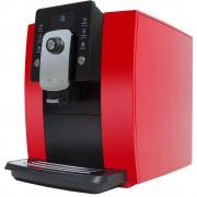 Espressor automat, Oursson AM6244/RD, 1.8l, 1400W, 19 bari, rosu