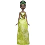 Disney Princess Tiana Baba