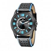 DANIEL KLEIN DK10887-8 Мъжки Часовник