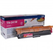 Brother TN241M magenta toner 1 400 sidor
