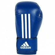 Adidas Boxhandskar Energy 100 Blå