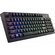 Tastatura Gaming Cooler Master MasterKeys Pro M RGB Mecanica