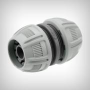 Conector innadire furtun 1/2 (13 mm)