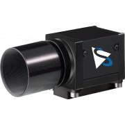The Imaging Source Camera DMK 33UX250.AS USB 3.0 Mono