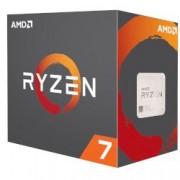 CPU Ryzen 7 1700X (AM4/3.80 GHz/20 MB)