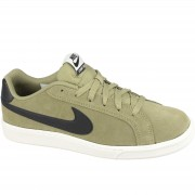 Pantofi sport barbati Nike Court Royale Suede 819802-200