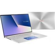 ASUS ZenBook 15 UX534FT - Laptop - 15.6inch - QWERTY
