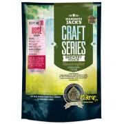 Mangrove Jack's Craft Series cidru rose 2.4 kg
