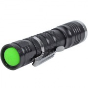 SPERO Original 5W Led Long Range Waterproof Ultra Bright Flashlight Torch