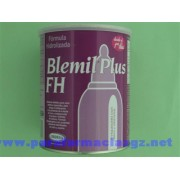 BLEMIL PLUS FH 400 GRAMOS 503912 BLEMIL PLUS FH - (400 G 1 BOTE NEUTRO )