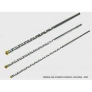 Spiral pt. Ziduri, Beton, lungime 300 mm - MANNESMANN - M512