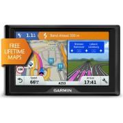 Auto navigacija Garmin Drive 40LM Europe, 010-01956-17