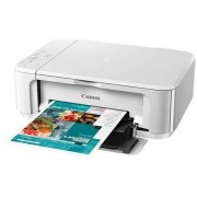Canon MG3650s nyomtato/scanner/wireless/feher