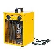 Aeroterma electrica Master B3,3 EPB