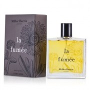 La Fumme Eau De Parfum Spray (New Packaging) 100ml/3.4oz La Fumme Парфțм Спрей ( Нова Опаковка )