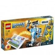 LEGO BOOST Cutie creativa de unelte 17101 pentru 7-12 ani
