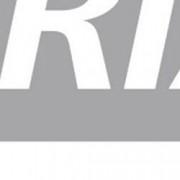 Toshiba Paměťová karta microSDXC, 64 GB, Toshiba EXCERIA™ PRO M401, Class 10, UHS-I, vč. SD adaptéru