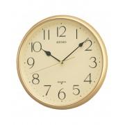 Ceas de perete Seiko QXA001G Quartz