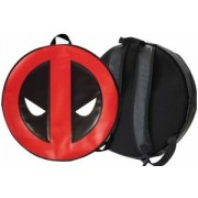 Rucsac rotund Deadpool