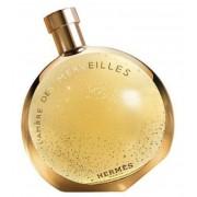 L'Ambre des Merveilles - Hermes 50 ml EDP SPRAY