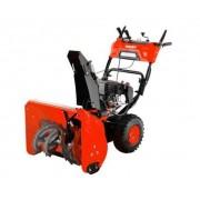 Freza de zapada Hecht 9334 SQ, 13 CP, 87 cm, motor termic