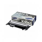 Toner HP CLT-K406S/ELS SU118A SU118A