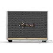 Marshall Woburn II prijenosni zvučnik, bijeli