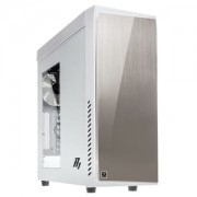 Carcasa Zalman R1 Window White