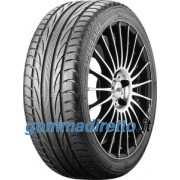 Semperit Speed-Life ( 235/65 R17 108V XL con bordo di protezione, SUV )