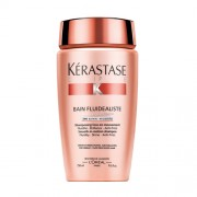 Kerastase Discipline Bain Fluidealiste Sulfate Free Shampoo 250ml