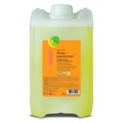 Detergent lichid Ecologic pentru lana si matase cu masline,10L, Sonett