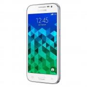 Samsung Galaxy Core Prime 8 Gb Blanco Libre